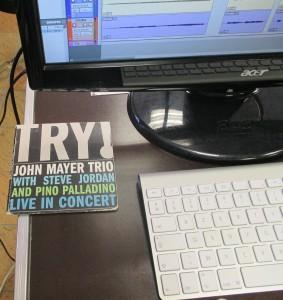 Trio_Try