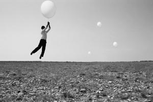 CD_Ballons
