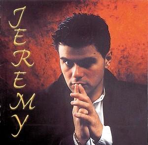 jeremy-mattina-jeremy