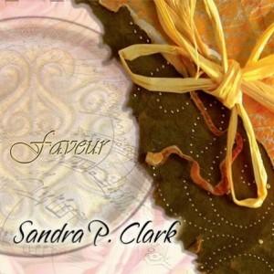 sandra-clark