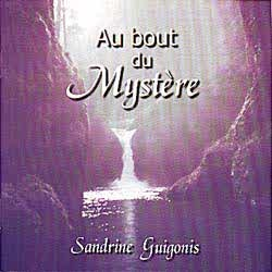 sandrine-guigonis-au-bout-du-mystere