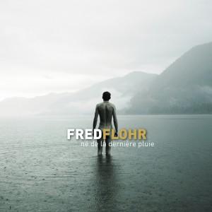 FredFlor_LivretCD_Couv