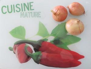 cuisine4