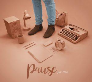 Digipak_neis_pause_final