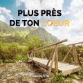 CD cover Claude Koum 1000x1000