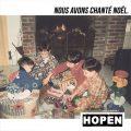 hopen_nous_avons_chante_noel