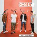 hopen_que_le_monde_sache