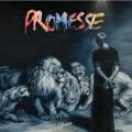 promesse-2018